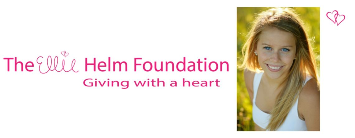 The Ellie Helm Foundation